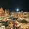 beautiful-christmas-markets-wallpapers-1920×1200